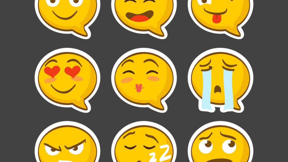 Duygularımızın İletişimdeki Rolü?
